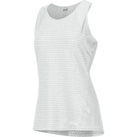 Marmot Ellie Tanktop Damer, hazy afternoon